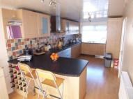 Millbrook Close Detached property to rent