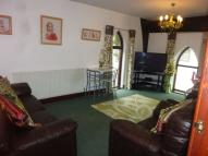 2 bed Apartment for sale in Kings Croft...