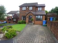 4 bed Detached home to rent in The Elms