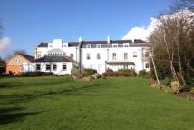 2 bed Flat to rent in Snaresbrook House...