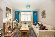property to rent in Becontree Aveneue...