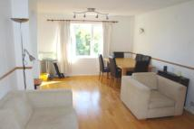 2 bed Flat to rent in Alders close...