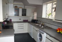 4 bed property to rent in Hycliffe Gardens...