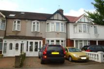 3 bed home to rent in Waverley Gardens...