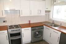 Gardner Close Maisonette to rent