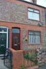 2 bed Terraced property to rent in Rosewood Avenue, Padgate...