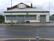 1 bedroom Commercial Property in Sutton Road, ST HELENS...