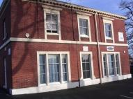 1 bed Commercial Property in Bewsey Road, WARRINGTON...