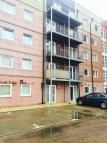 2 bedroom new Apartment to rent in Heritage Way, Wigan