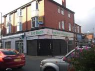 Commercial Property in 1A Garswood Street...