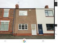 2 bedroom Terraced house to rent in Ford Street, Warrington