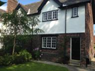 2 bedroom End of Terrace property to rent in Farm Lane, Worsley