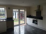 3 bed new property to rent in Halton Brow, Halton...