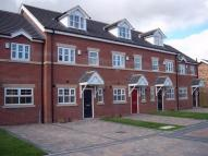 3 bed new home to rent in 21 Station Court, Thorne...