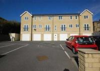 Apartment to rent in 148 Saddleworth Road...