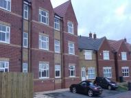 Apartment to rent in Stonegate Mews, Balby...