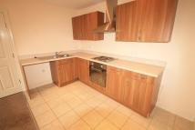 2 bed Apartment to rent in Stonegate Mews, Balby