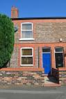 2 bed Terraced house to rent in Rosewood Avenue...