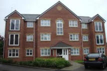 new Apartment to rent in Fernbank Gardens...