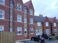 new Apartment to rent in Stonegate Mews, Balby...