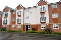2 bed new Apartment to rent in Clearwater Quays...