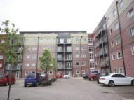 2 bedroom Apartment to rent in Wharfside, Heritage Way