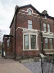 Pembroke Road Apartment to rent