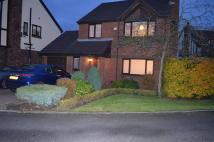 4 bed Detached home to rent in Gilderdale Close...