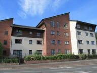 Apartment to rent in Bilston Lane, Willenhall