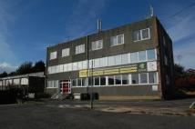 Commercial Property to rent in Murray Road...