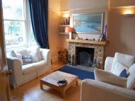 3 bedroom Ground Flat to rent in Manor Lane, Lee, London