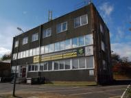 Commercial Property in Murray Road...