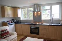 Detached Bungalow to rent in Sevenoaks Way, Orpington...