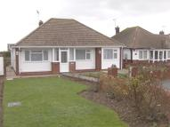 4 bedroom Detached Bungalow in Northdown Road, Margate...