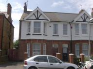 4 bedroom semi detached home in Madeira Road, Margate...