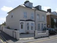 3 bed semi detached property to rent in Prospect Road...