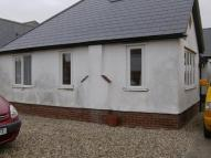 Detached Bungalow to rent in Gordon Road, Westwood...