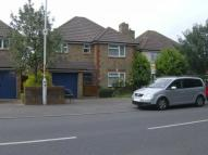 Terraced house to rent in Oakwood Millmead Road...