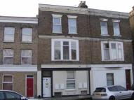 Flat in High Street, Margate, CT9