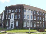 Flat to rent in Flat U Goodwin Court...