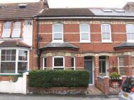 Glencoe Road house