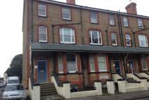 Fodbury Court Ethelbert Square Flat to rent