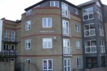 2 bedroom Flat in Fort Hill, Margate, CT9