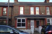 property to rent in Hastings Avenue, Margate, CT9