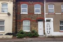 property to rent in Grotto Road, Margate, CT9