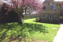 4 bedroom semi detached house to rent in Little Cliffsend Farm...