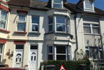5 bedroom semi detached home in Hatfeild Road, Margate...