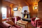 new Apartment in La Plagne, Savoie, France