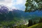 new development for sale in Chamonix, Haute-Savoie...