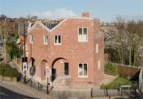 4 bedroom new home for sale in Stapleton Hall Road...